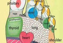 health & natural remedies