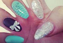 **Nails**
