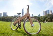 Let's Bike
