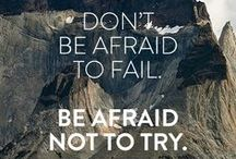 Quotes / good quotes for your motivation