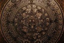 Cosmic Tribe / by Guilherme Delgado