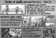 Fumettare: Tips