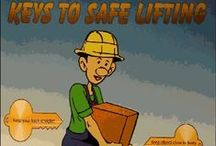 Siguranța la locul de muncă / www.ssm-siu.ro S.C. SSM & SIU S.R.L. - Accidentul doare. Prevenirea nu! Orice probleme ocupaționale ai întâmpina, contactează-ne cu încredere! Experții noștri îți oferă cu siguranță cea mai bună soluție la problemele tale! În mâinile noastre, firma ta este în siguranță!