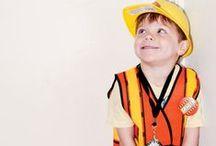 Kids education / www.ssm-siu.ro S.C. SSM & SIU S.R.L. - Accidentul doare. Prevenirea nu! Orice probleme ocupaționale ai întâmpina, contactează-ne cu încredere! Experții noștri îți oferă cu siguranță cea mai bună soluție la problemele tale! În mâinile noastre, firma ta este în siguranță!