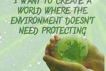 Protecția mediului / www.ssm-siu.ro S.C. SSM & SIU S.R.L. - Accidentul doare. Prevenirea nu! Orice probleme ocupaționale ai întâmpina, contactează-ne cu încredere! Experții noștri îți oferă cu siguranță cea mai bună soluție la problemele tale! În mâinile noastre, firma ta este în siguranță!