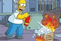 Prevenirea și stingerea incendiilor (PSI-SU) / www.ssm-siu.ro S.C. SSM & SIU S.R.L. - Accidentul doare. Prevenirea nu! Orice probleme ocupaționale ai întâmpina, contactează-ne cu încredere! Experții noștri îți oferă cu siguranță cea mai bună soluție la problemele tale! În mâinile noastre, firma ta este în siguranță!