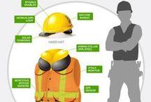 Securitate pe șantier / www.ssm-siu.ro S.C. SSM & SIU S.R.L. - Accidentul doare. Prevenirea nu! Orice probleme ocupaționale ai întâmpina, contactează-ne cu încredere! Experții noștri îți oferă cu siguranță cea mai bună soluție la problemele tale! În mâinile noastre, firma ta este în siguranță!