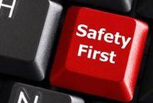 Internet safety / www.ssm-siu.ro S.C. SSM & SIU S.R.L. - Accidentul doare. Prevenirea nu! Orice probleme ocupaționale ai întâmpina, contactează-ne cu încredere! Experții noștri îți oferă cu siguranță cea mai bună soluție la problemele tale! În mâinile noastre, firma ta este în siguranță!