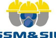 Serviciile noastre / www.ssm-siu.ro S.C. SSM & SIU S.R.L. - Accidentul doare. Prevenirea nu! Orice probleme ocupaționale ai întâmpina, contactează-ne cu încredere! Experții noștri îți oferă cu siguranță cea mai bună soluție la problemele tale! În mâinile noastre, firma ta este în siguranță!