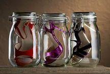 Zapatos de tango / Scarpe da tango