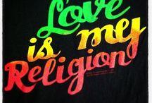 Jamaica~Rastifari~Roots Reggae~Ragga~ / Forever .......
