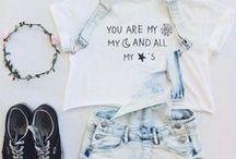 ☼ Fashion ☼