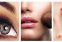 Make up Cosmetici Naturali