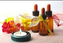 Oli Essenziali, Aromaterapia / oli essenziali puri, aromaterapia, fitoterapia