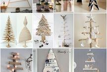 Jul / Interiør, hobby, tips og mat
