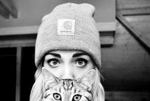 // BEANIES. / Beanies will never be too much !