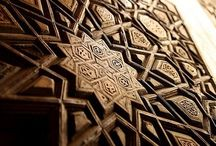 Orient - Islam