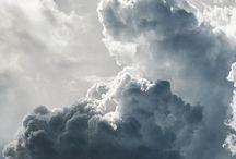 Nature - Air