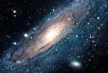 Space - Universe