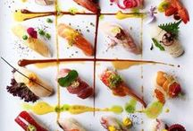☼ Sushi ☼