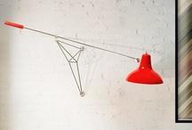 Diseño / by Susana Aparicio Lardiés