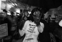 Revolution / by Ozgül Pranbanan