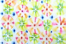 DIY Textiles