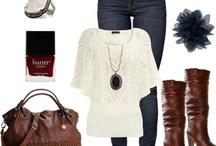 Clothes I Love!! ❤️