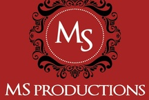 ~MS Productions~