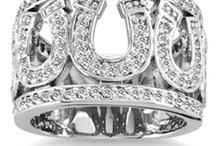 Jewelry...yes please! <3