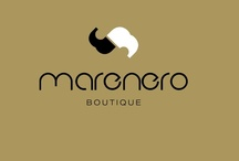 MARENERO BOUTIQUE / NEW FW 2012-2013 COAT MODELS
