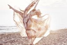 :: eco fashion ::