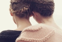 :: knit wit ::