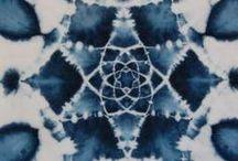 :: to dye for :: / Natural Dye,Eco Dye,Tie Dye,Ombre,Eco Friendly Dye