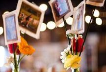 Puckett's Events & Catering