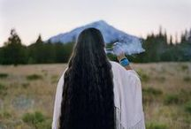 :: tribe ::