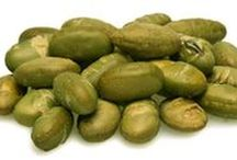 Germack Pistachio Company / A local Michigan nut-roasting company that provides high quality and fresh products!  https://savorfull.com/brand/germack/
