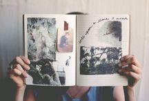 :: journaling ::