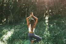 yoga inspiration, mindfulness
