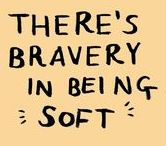:: soft ::