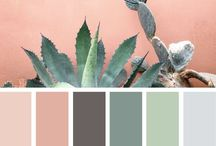 Color Combo Tips