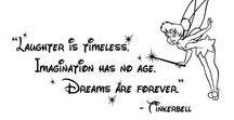 SKWURL en Tinkerbell / De kindertijd is een magische periode waarin fantasie centraal staat. Dat heeft ons geïnspireerd tot het maken van SKWURL steigerhouten kinderbedden.