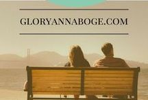 Godly Marriage / Devotions, articles, and printables to grow in a faithful, Christian marriage