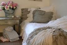 Lve....Bedrooms!