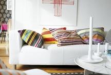Likes.... Skandinavien style