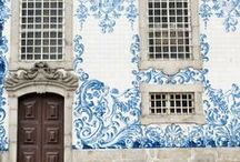Art & Architecture / Inspiring masterpieces from around the world.