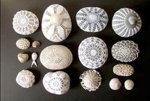 Little Things / Tante idee per realizzare piccoli oggetti che possono diventare deliziosi regali