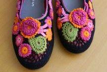 I love slippers!!!