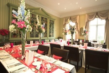 Weddings / by Grange Hotel York