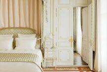 Home Interior Inspiration / Inspiration for your dream home.
